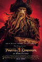Pirates of the Caribbean- At World's End Theatrical Poster -2.JPG