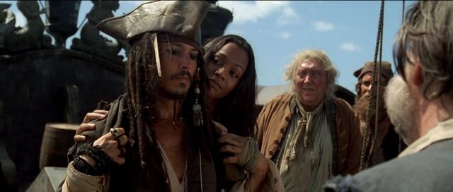 File:Captain Jack Sparrow on the Black Pearl 6.jpg