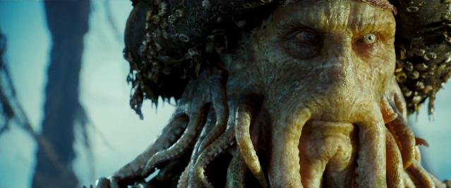 File:Kraken attacks 19 Davy Jones.png