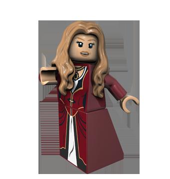 File:LEGO Elizabeth Swann.png