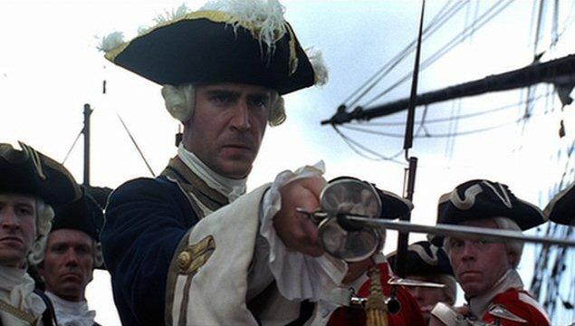 File:Norrington sword.jpg