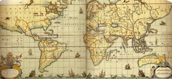 File:EITCmap.jpg