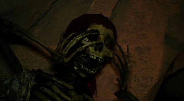 File:TLOCJSSurprisedSkeleton.jpg