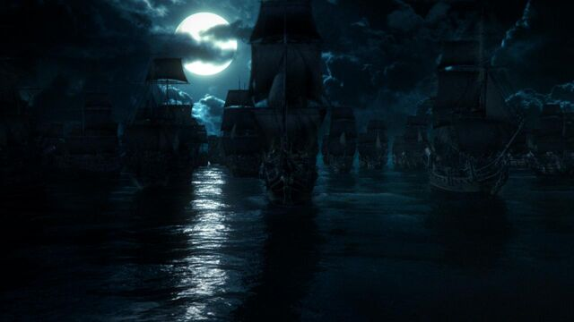 File:POTC Armada of the Damned 5.JPG
