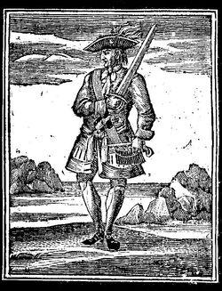 John Rackham