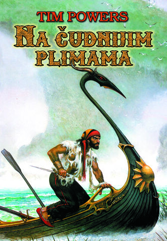 File:OST Croatian cover.jpg
