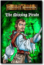 TheMissingPirate