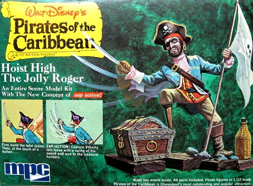 File:Hoist High The Jolly Roger.jpg