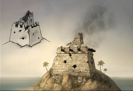 File:Spanish turret2.jpg