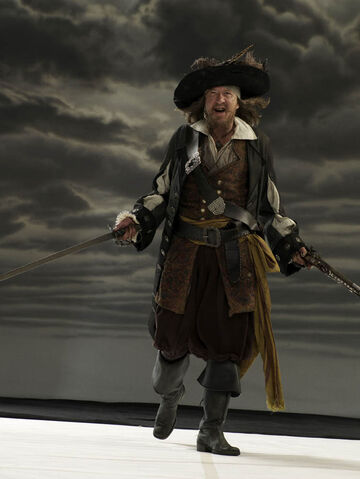 File:Barbossa shoot10.jpg