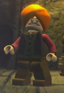 File:LEGOPOTCgameAmmand.png