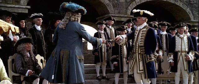 File:Norrington, Swan and officer.jpg