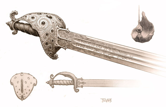 File:Sword of Blackbeard ArtFinal.jpg