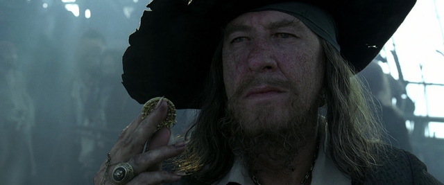 File:Barbossa medallion.png