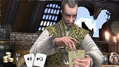 File:Mordillah Cards.jpg
