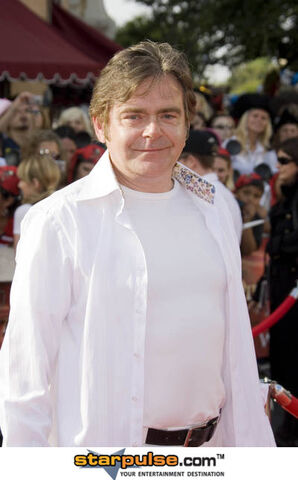 File:KevinMcNally-.jpg