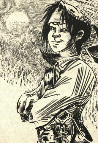 File:Young Jack.PNG
