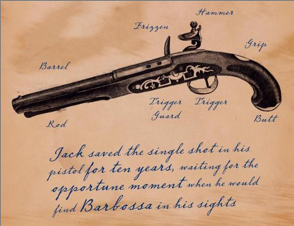 File:Jack's pistol.png