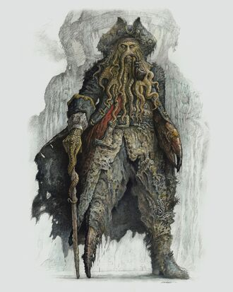 File:Concept art - Davy Jones.jpg