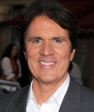 rob marshall films