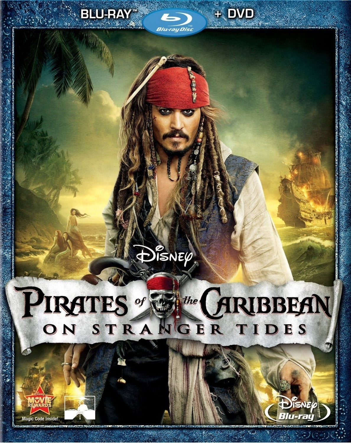 Help me do my essay summary of pirates of the caribbean
