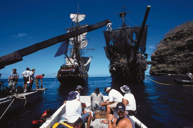 File:Pirates-of-the-caribbean-the-curse-of-the-black-pearl-47.jpg
