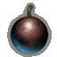 Grenade1