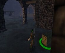 Screenshot 2010-10-29 18-17-31