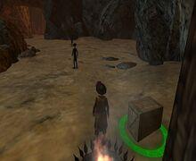 Screenshot 2010-11-27 07-42-24