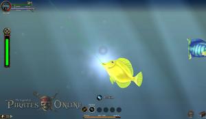 Fishingtlopojdp