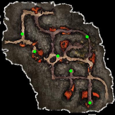 Bekkets Digs