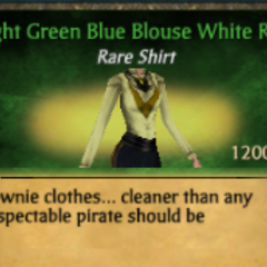 Light Green <a href=