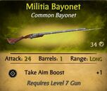 Militia Bayonet2