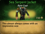 SeaSerpentJacket