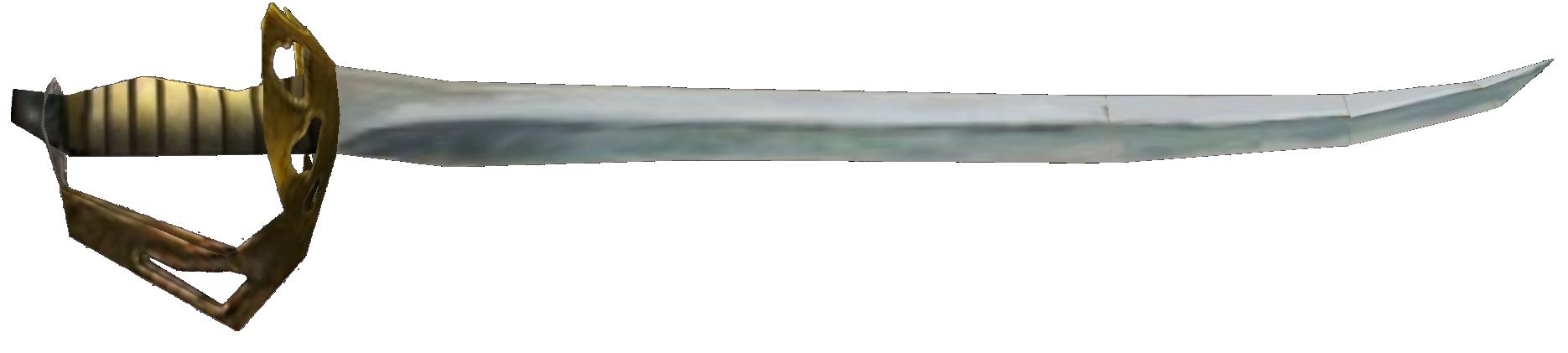 cutlass sword wallpaper - photo #14