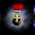 Valiant Cross