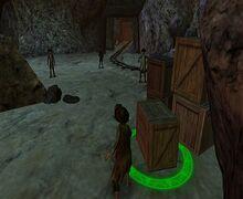 Screenshot 2010-11-27 07-45-09