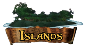 Iconmain Islands