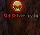 Sid Shiver