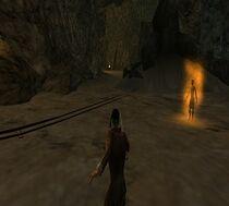 Screenshot 2010-10-25 06-49-53