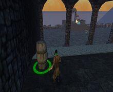Screenshot 2010-10-29 18-18-26