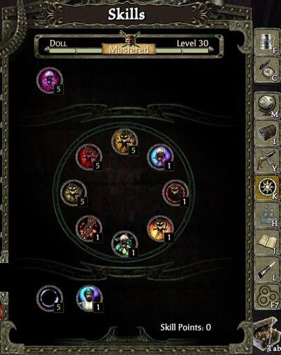 Screenshot 2010-12-11 11-46-59