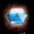 Set1 sapphire