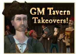 News gm tavern