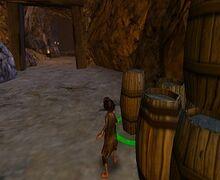 Screenshot 2010-11-27 07-47-12