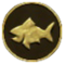 Icon fishmaster