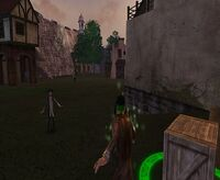 Screenshot 2010-11-01 06-46-06