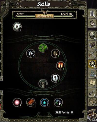 Screenshot 2010-12-11 11-46-55