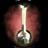 Set1 crystal vase