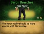 BaronBreechesM